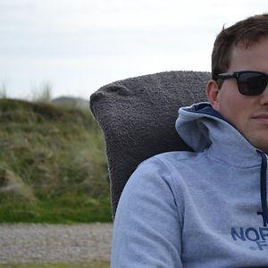 Profile picture for christian jensen