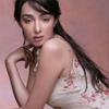 Feryna Wazheir