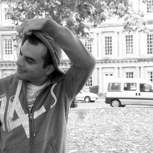 Profile picture for Nikos Vlamis