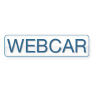 Profile picture for Webcar