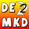 De2Mkd