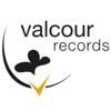 Valcour Records