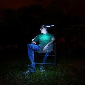 Profile picture for zane ogle