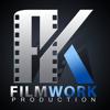 Ak Filmwork