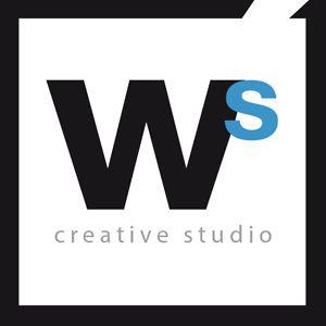 Profile picture for What´s  | Creative Studio