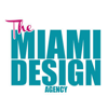 Miami Design Agency