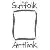 Suffolk Artlink