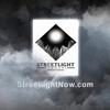 StreetlightNow.com