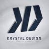 Krystal Design