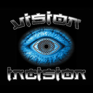 Profile picture for Vision Incision