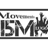 15-M Lugo