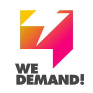Profile picture for WeDemand