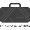XA Expeditions