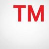 TM Agence de design