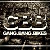 Gangbang Bikes