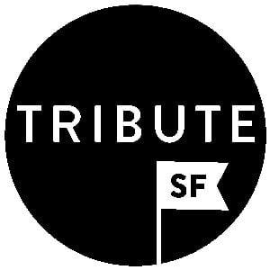 Profile picture for Tribute   SF