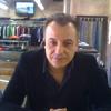 Georgi Krivoshiev