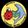 Dryden Library Media Center