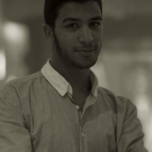 Profile picture for Adil Jhabli