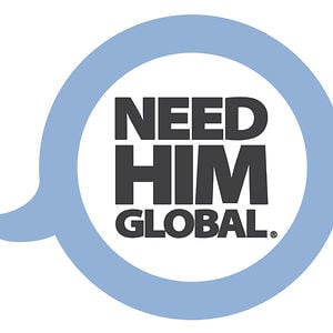 Profile picture for Need Him Ministries