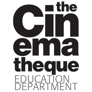 Profile picture for The Cinematheque