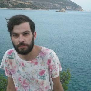 Profile picture for Pedro Vaz Simões