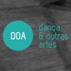 DOA - Dança e outras artes
