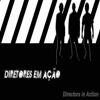 Diretores em Ação REEL 2013