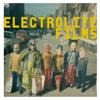 electrolite films