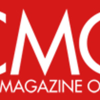 cafemagazine online