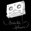 Suichi Films