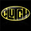 CLUTCH animation house