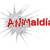 Animaldía