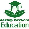 StartupWeekendFilms