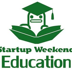 Profile picture for StartupWeekendFilms