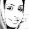 Hiba Manzoor