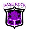 BaseRock TV