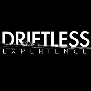 Profile picture for DRIFTLESS EXPERIENCE
