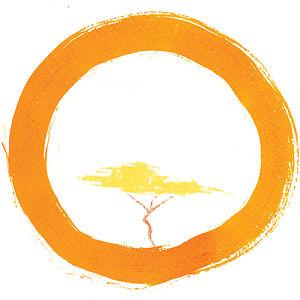 Profile picture for Organic Health Response