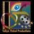 Taliya Finkel Productions