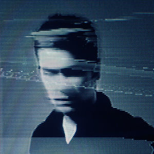 Profile picture for Rob Sheridan