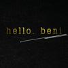 hellobeni