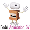 Pedri Animation