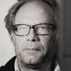 Thomas Weingand