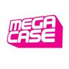 Megacase.com