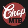 ChopMTB