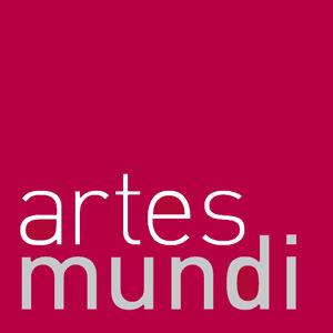 Profile picture for Artes Mundi