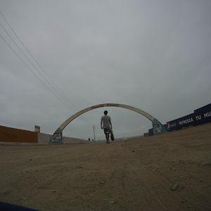 Profile picture for IguannaSurf