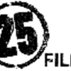 25films Berlin