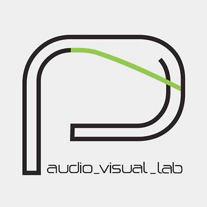Profile picture for p a t c h : audio_visual_lab